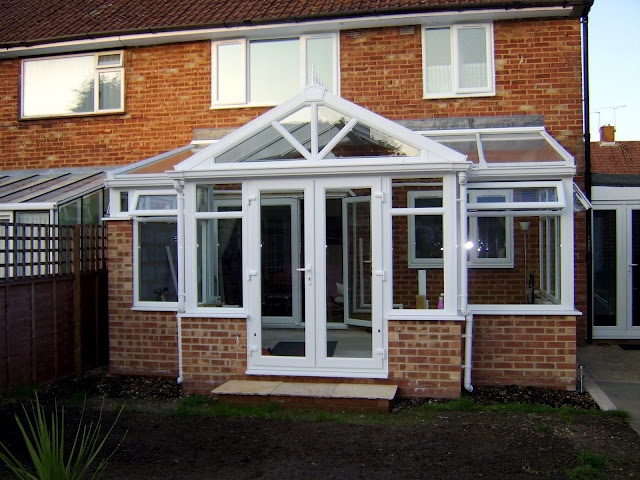 10 Best Images About Conservatories And Orangery On