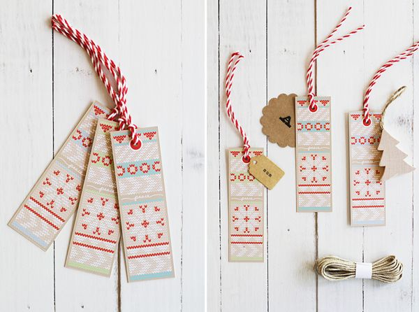 263 best free printables tags images on pinterest printable hey look more free holiday printables from around the web negle Images