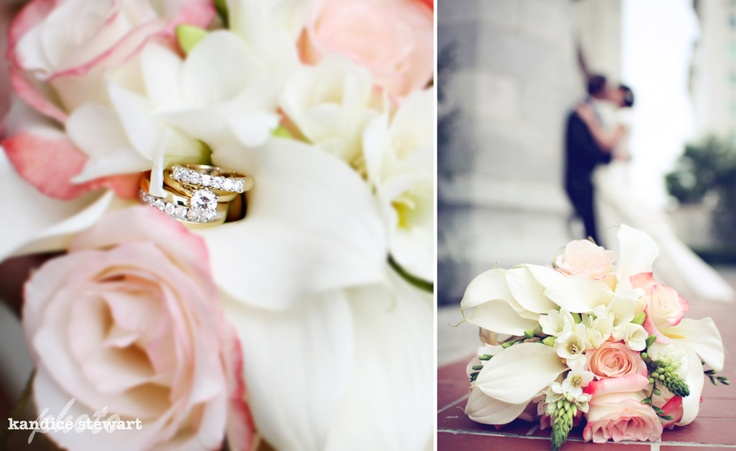 outdoor jackets men wedding  Kandice Stewart Photo  Photography Idea