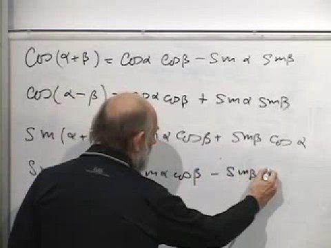 Lecture 6   Modern Physics: Quantum Mechanics (Stanford)