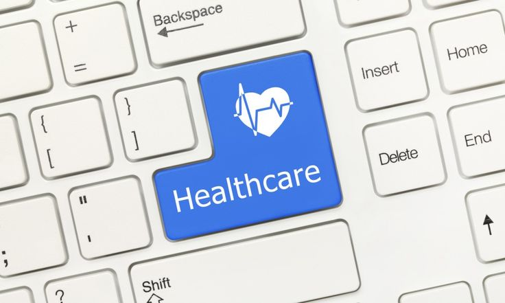 10 Today Tech that are changing Healthcare and the World