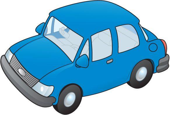 Car Clipart clip art
