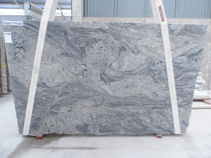 White Wave Granite In Stock Now Home Ideas