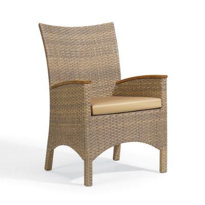 38 best Garden - Patio Furniture Sets images on Pinterest
