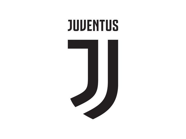 Juve Logo, Quelle: Juventus