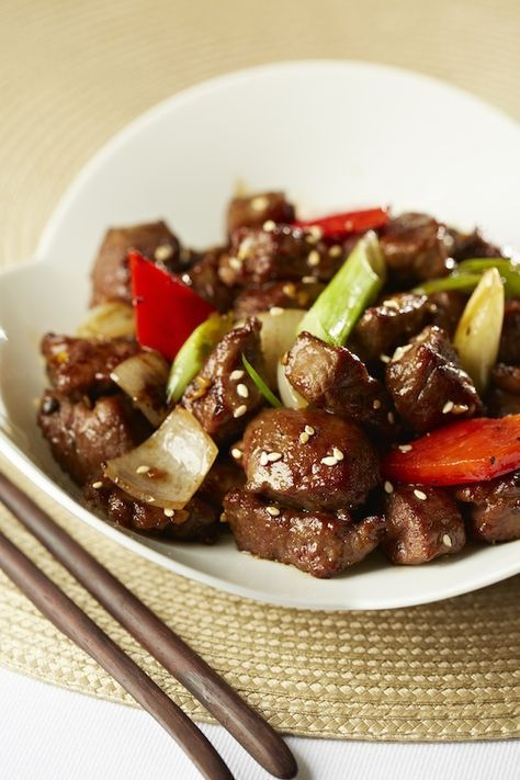 20 BEST CHINESE DISHES IN VANCOUVER: WINNERS OF 2013 CHINESE RESTAURANT AWARDS ANNOUNCED