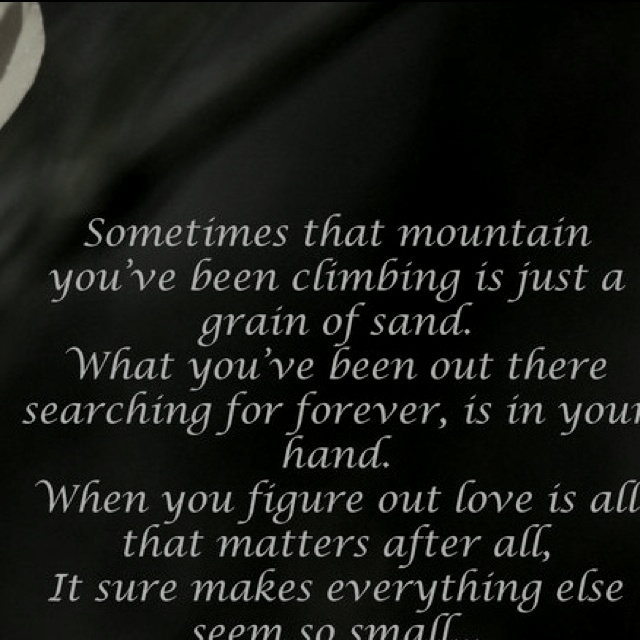 lyrics to the more boys meet by carrie underwood