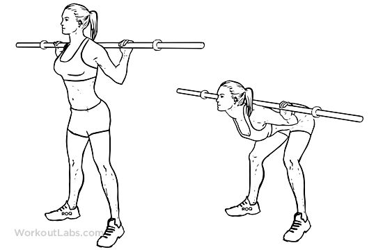 24 best images about workout for legs on pinterest