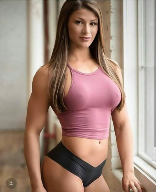 2cc1d077784 BEAUTIFUL GYM INSPO WITH SEXY BABES - February 25 2018 at 06:48AM :  #Fitspiration and Sexy #Fitspo Babes - FitFam and #BeastMode Girls - Health  and Exercise ...