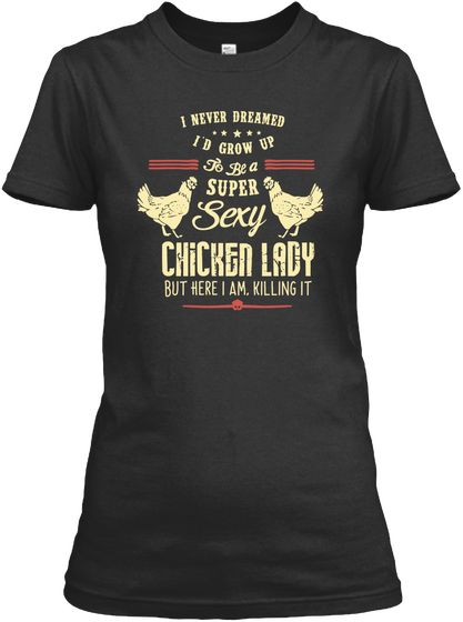 224 best I own a T-shirt shop images on Pinterest Merry, Shirt - t shirt order form