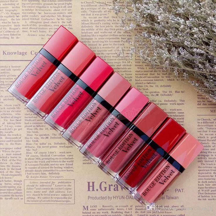 Lip Gloss   Ulta Beauty