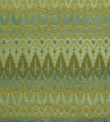 1000 Images About Pindler Amp Pindler Fabric On Pinterest