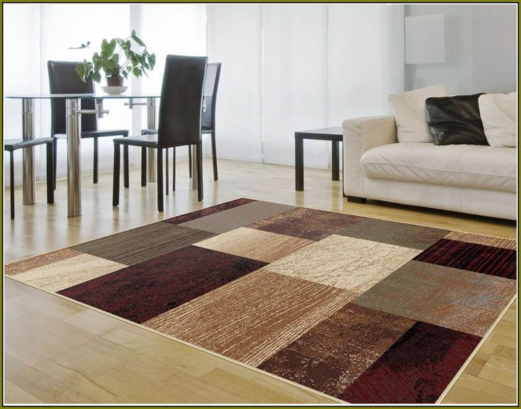 Superior Target Area Rugs 5x7