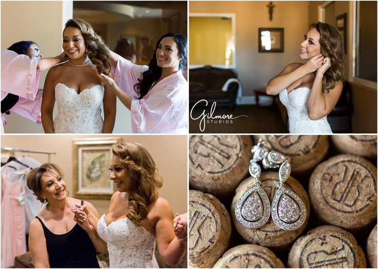 1000+ Ideas About Bridesmaid Getting Ready On Pinterest
