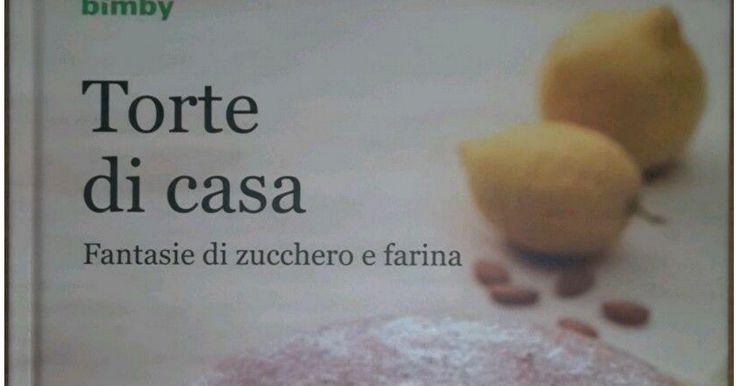 TORTE DI CASA.pdf