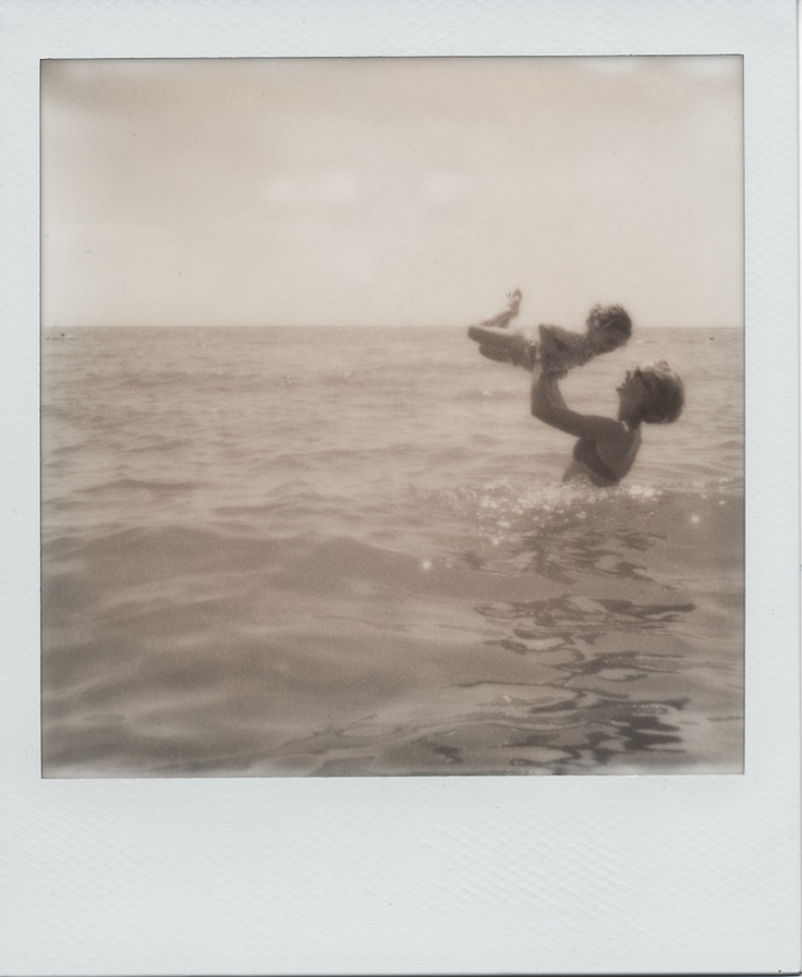 taken by Robin Bartsch on #ImpossibleProject #PX100 COOL film