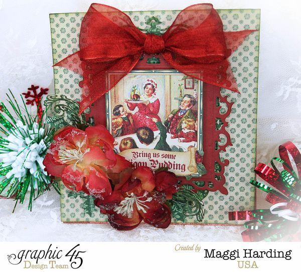 205 Best A Christmas Carol Images On Pinterest: 93 Best A Christmas Carol Images On Pinterest