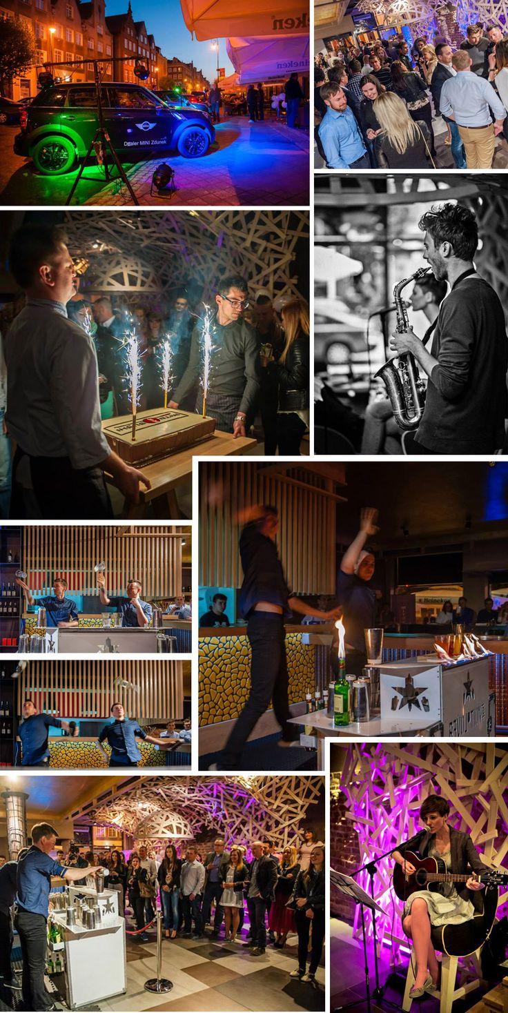 #marketing #event #agencja #agency #brandfactor #gdansk #mito #sushi #naked #skiba #design #interior #reklama #reklamowa
