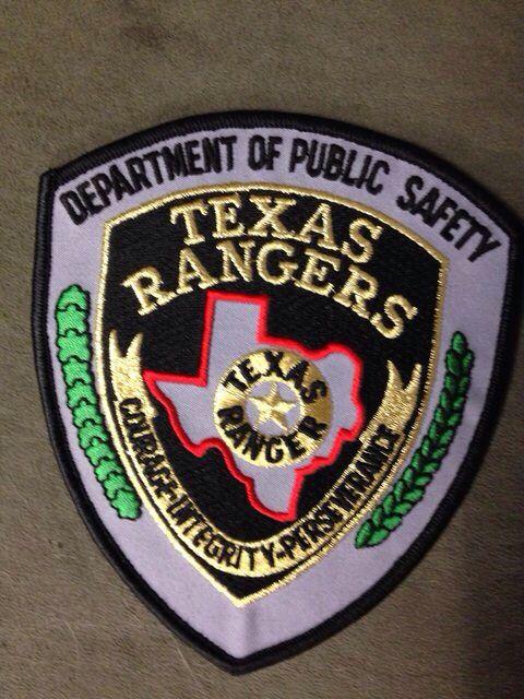 2447 Best LAW ENFORCEMENT PATCHES Images On Pinterest