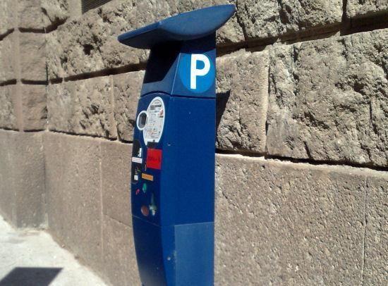 Genova Parcheggi: aumentare la domanda? E' politica irresponsabile e populista! - Roberto Schenone