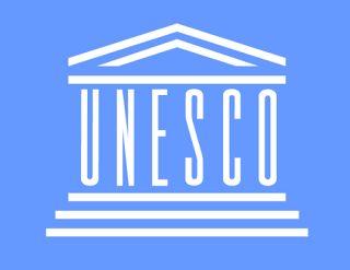 Brasil EcoNews: Mensagem de Miss Irina Bokova, diretora-geral da U...