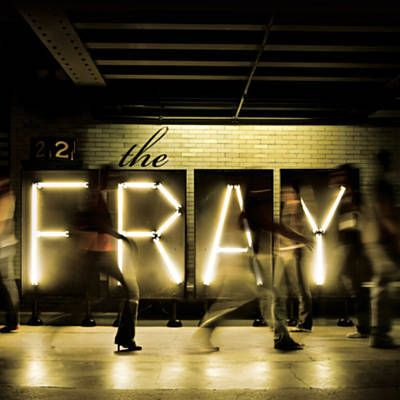 Found You Found Me by The Fray with Shazam, have a listen: http://www.shazam.com/discover/track/46773253