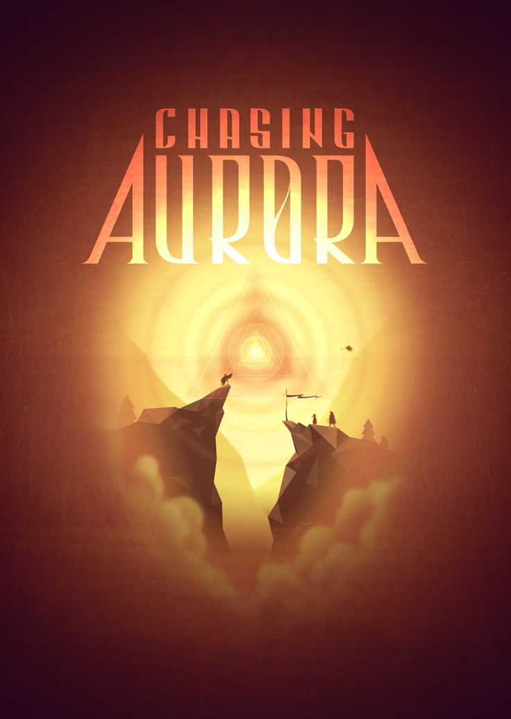 An aerial racing/action game from the developers of And Yet It Moves. Glide over the stormy peaks and the sleepy meadows of the Alps as a bird being chased by other birds, in a quest to return Aurora to the skies.