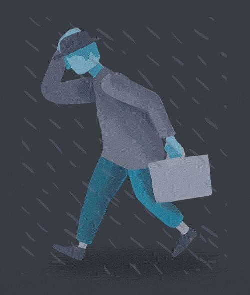 rain.gif (500×591)