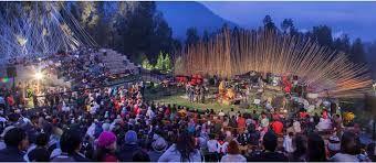 jazz gunung bromo 2017 http://travelbromotour.com/jazz-gunung/