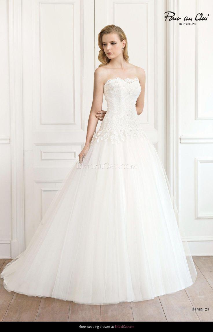 14 best Cymbeline,\'Pour un Oui\' images on Pinterest | Wedding frocks ...