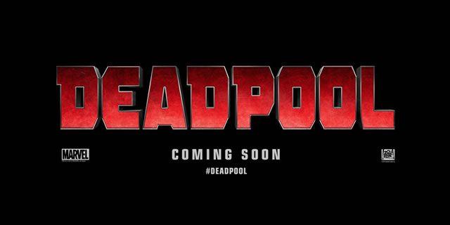 New 'Deadpool' Pictures Featuring Ajax, Angel Dust and Teenage Negasonic Warhead