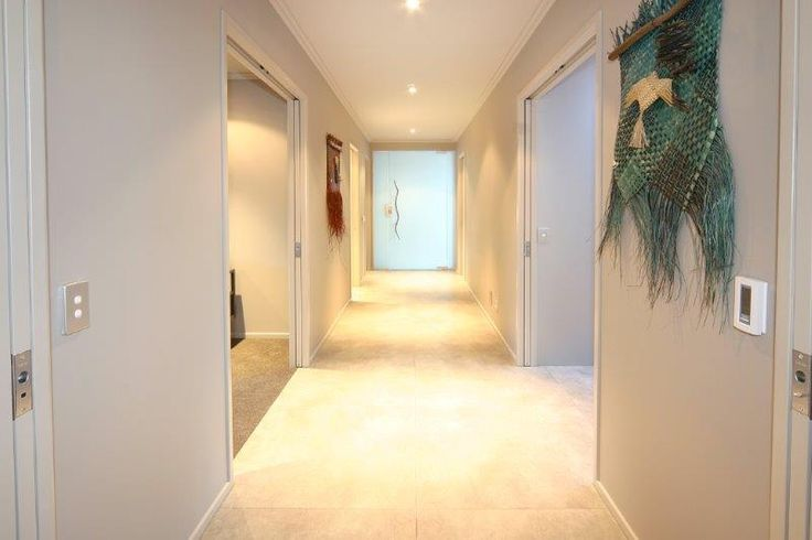 Install trendy range of Glass Doors from NZ Glass at market leading cost in NZ.