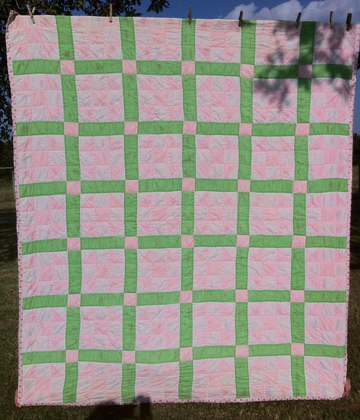 De 209 Bsta Shoo Fly Quilts Bilderna P Pinterest
