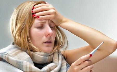 Grippe vorbeugen – 9 natürliche Massnahmen -> https://www.zentrum-der-gesundheit.de/grippe-vorbeugen-ia.html #gesundheit #grippe