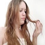 Natural Treatments for Dry Hair