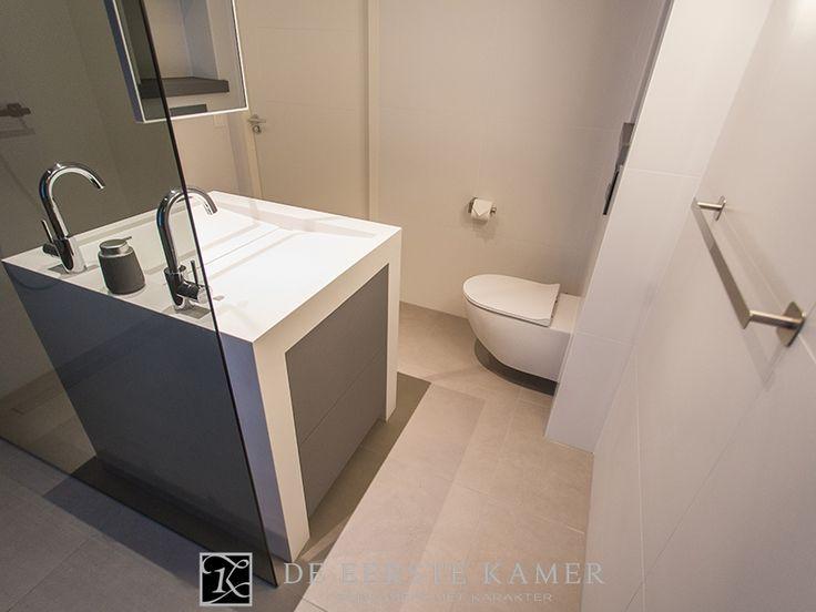 Badkamer Marcel Wanders : Casa son vida marcel wanders architecture furniture interior