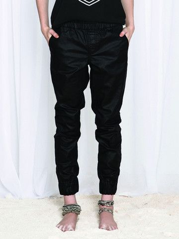 Crow Jeans by JAGGAR