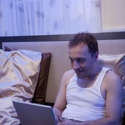 """Het aanbod van porno op het internet is tegenwoordig gevarieerder en vaak vrouwvriendelijker dan vroeger. """"Porno is niet meer zo'n mannenfeestje als het in de jaren zeventig en tachtig was."""""""
