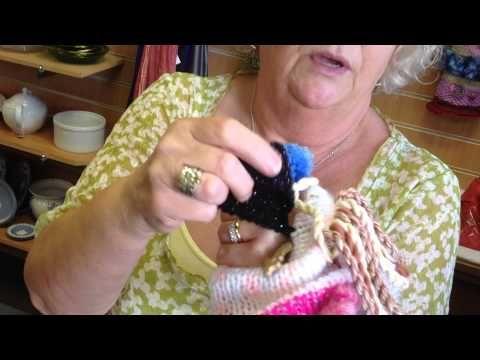 Crochet Coach – Beginner Lessons, Tutorials, Videos, Patterns