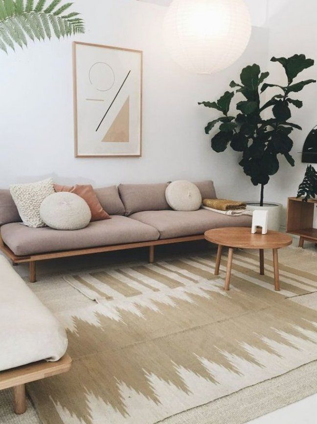 Pin By Quinn Adalynn On My Pretty Nice Board Living Room Decor Modern Home Decor Living Decor