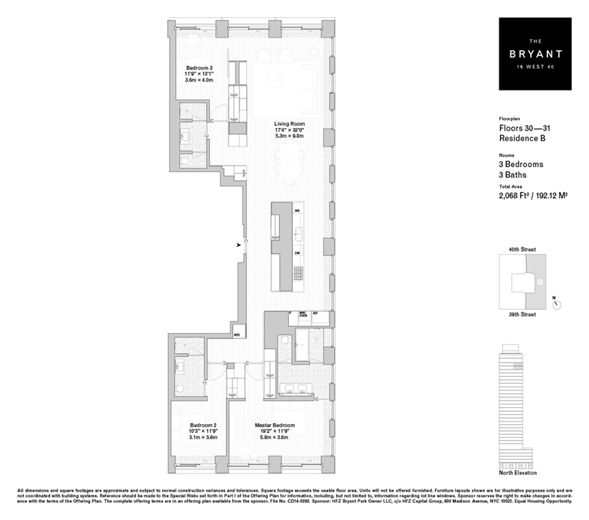 925 best house plans images on pinterest floor plans arquitetura 16 west 40th street garment district curbed ny marketplace malvernweather Images