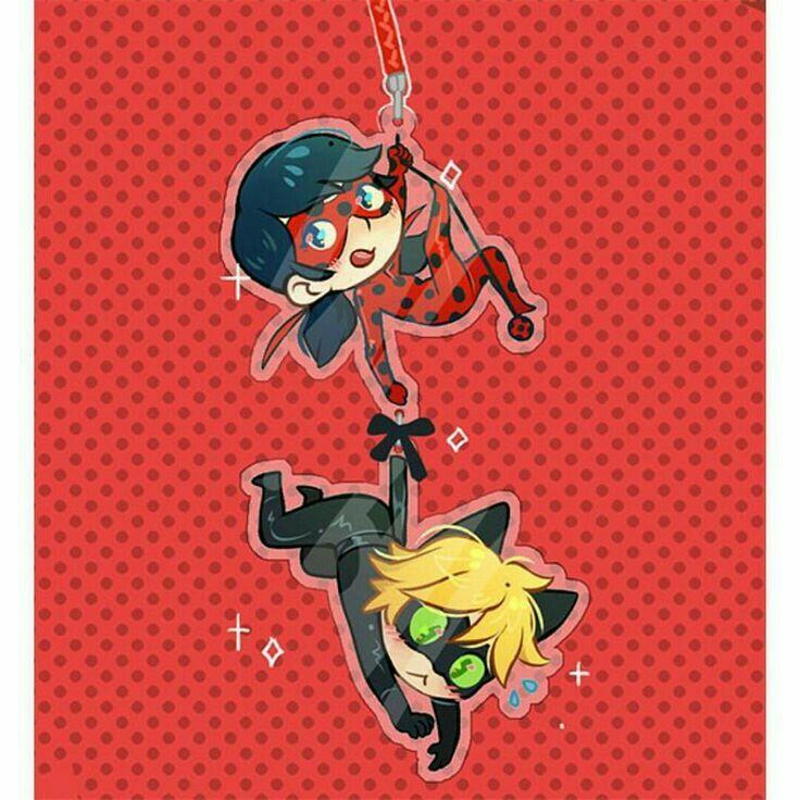 """#wattpad #fanfiction Marinette udaje się być śmiała przy swoim ukochanym... Noo prawie. Adrien zaś jeszcze bardziej szaleje na punkcie Biedronki... A co jeżeli pewna osoba mieszka z Władcą Ciem pod jednym dachem?      Obejrzałam, prawie cały sezon pierwszy """"Miraculum: Biedronka i Czarny Kot"""", i stworzyłam parę teorii n..."""