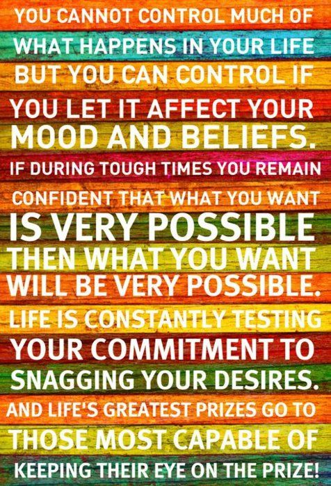 M...M...MotivationWords Of Wisdom, Remember This, Games Of Life, Stay Focus, Workout Meals, Quote, Law Of Attraction, Weights Loss, True Stories