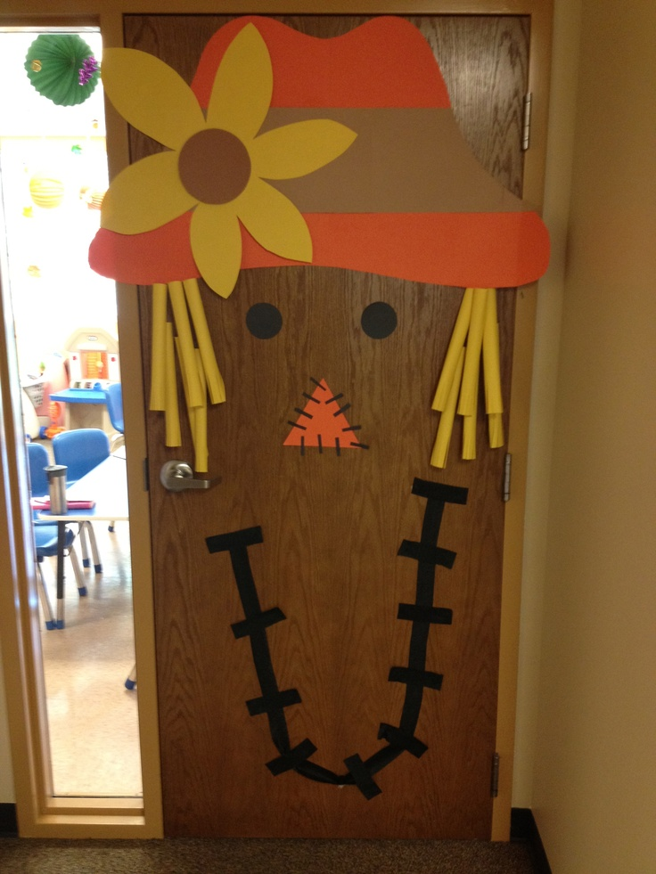 Thanksgiving Classroom Window Decorations : Best images about preschool thanksgiving decorations on