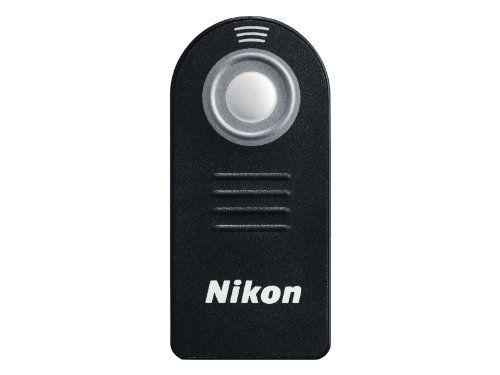 Nikon ML-L3 Wireless Remote Control Nikon,http://www.amazon.com/dp/B00007EDZG/ref=cm_sw_r_pi_dp_wGU9sb02BYZN062W