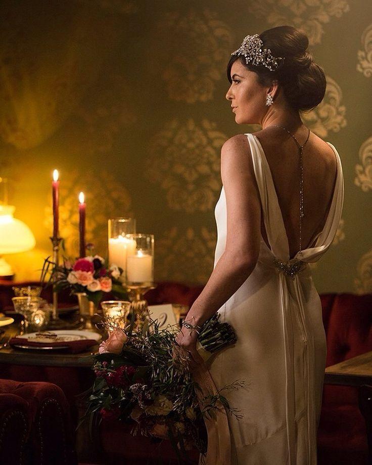 #Пятница #вечер by @mattbigelowphotographer #Ужин при свечах слишком старомодно или очень романтично? #bridemagru #пятницавечер #конецнедели #свадьба #невеста #платье #свадебноеплатье #выходные #пятницааа  #пятницатакаяпятница #свечи #романтика #bride #wedding #fridaynight #freeday #weekends #weekendtime #weeke #frudayfeeling #weddingfress #weddinggown #fashion #candles #romantic #dinner