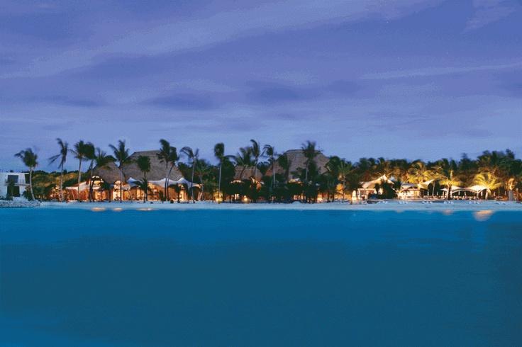 Holiday Inn Resort Kandooma Maldives, South Male' Atoll
