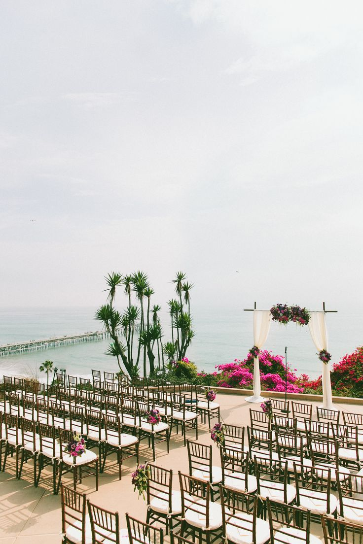 17 Best Ideas About California Wedding Venues On Pinterest