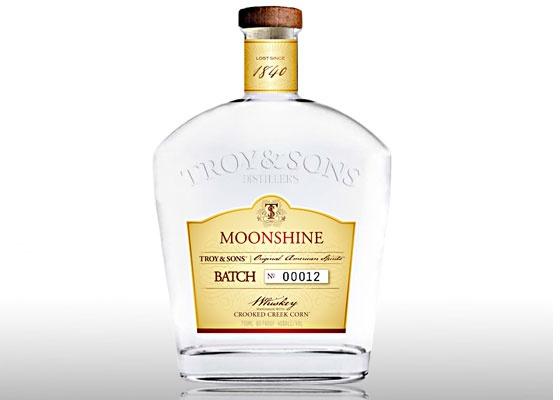 white mountain moonshine - photo #21