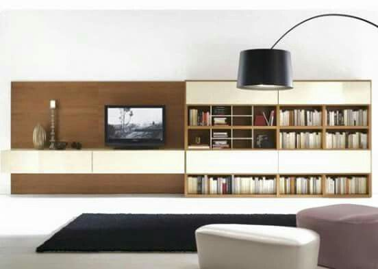 501 best wall units images on pinterest | tv walls, tv rooms and